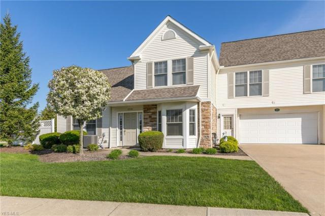 320 E Legend B, Highland Heights, OH 44143 (MLS #4096854) :: RE/MAX Edge Realty