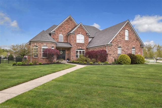 31859 Pondside Dr, Avon Lake, OH 44012 (MLS #4096896) :: RE/MAX Trends Realty