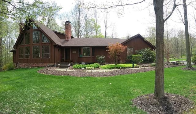 2131 Hinckley Hills Rd, Hinckley, OH 44233 (MLS #4096956) :: RE/MAX Trends Realty