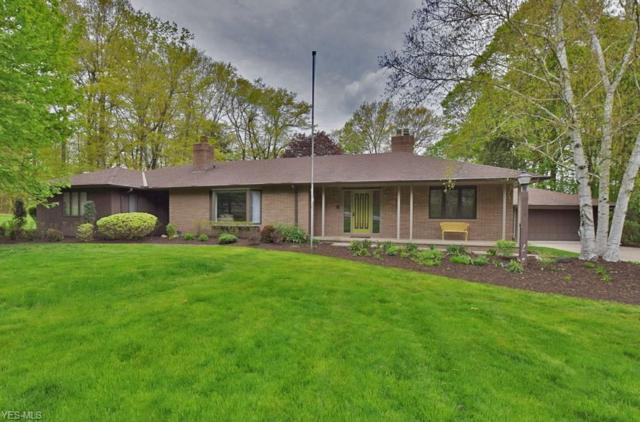 38 Wintergreen Hill Dr, Painesville Township, OH 44077 (MLS #4096957) :: RE/MAX Trends Realty