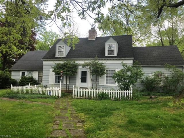 612 N Court St, Medina, OH 44256 (MLS #4096964) :: RE/MAX Trends Realty