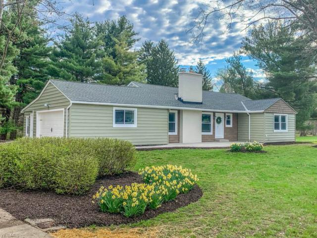 2909 Old Mill Rd, Hudson, OH 44236 (MLS #4096996) :: RE/MAX Trends Realty