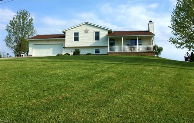 869 Olde Orchard Dr NE, Bolivar, OH 44612 (MLS #4097076) :: RE/MAX Valley Real Estate