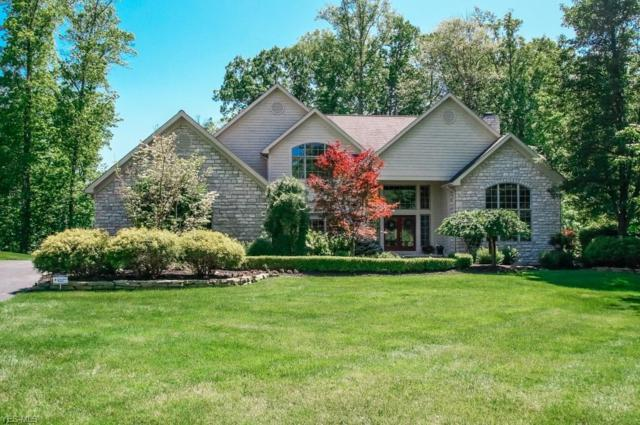 17380 Tall Tree Trail, Chagrin Falls, OH 44023 (MLS #4097145) :: The Crockett Team, Howard Hanna