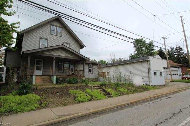 1322-1328 Wooster Rd W, Barberton, OH 44203 (MLS #4097161) :: RE/MAX Edge Realty