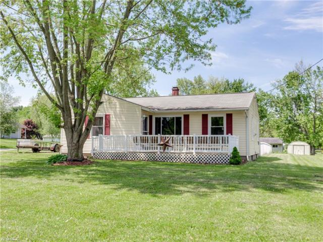 10567 Wilma Ave NE, Alliance, OH 44601 (MLS #4097168) :: Tammy Grogan and Associates at Cutler Real Estate