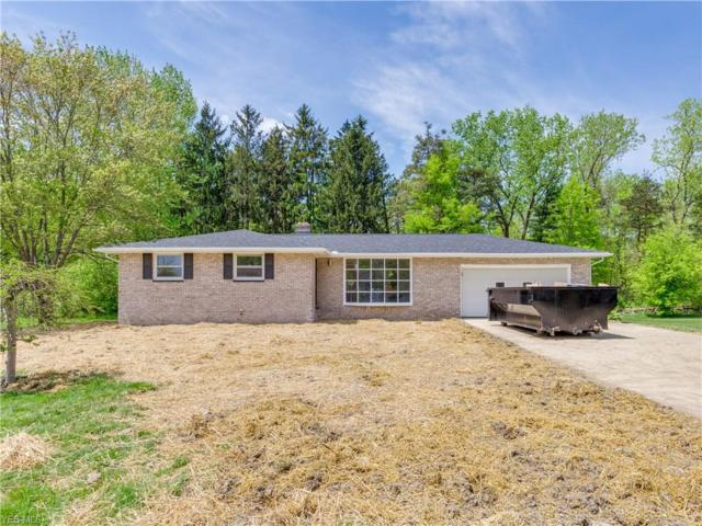 11809 Sioux Ave NE, Alliance, OH 44601 (MLS #4097187) :: Tammy Grogan and Associates at Cutler Real Estate