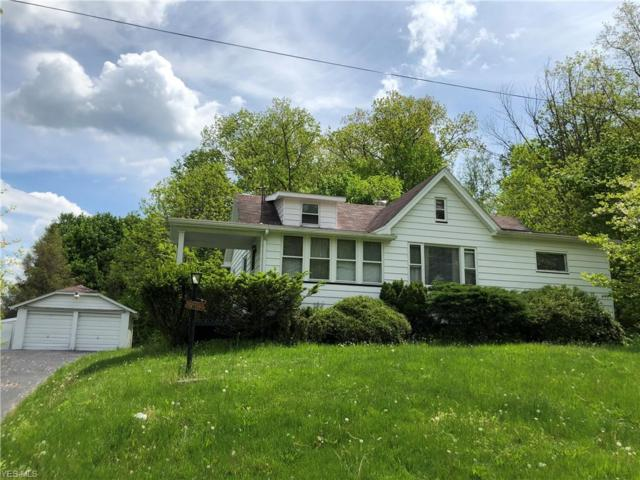 6495 Lowellville Road, Lowellville, OH 44436 (MLS #4097246) :: RE/MAX Edge Realty