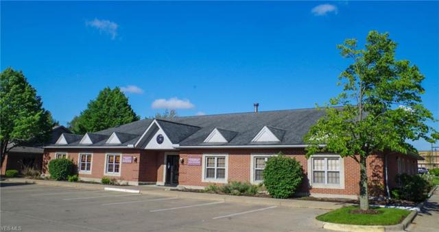 208 E Milltown Rd, Wooster, OH 44691 (MLS #4097256) :: The Crockett Team, Howard Hanna