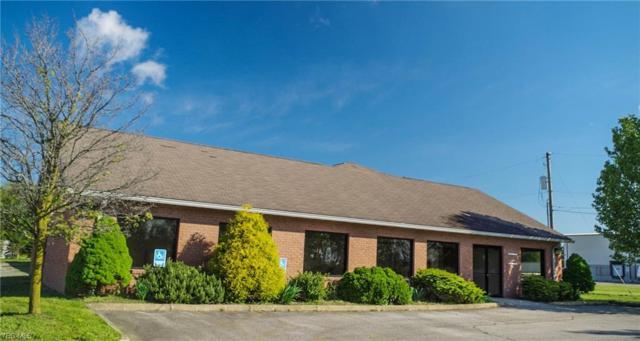 2714 Akron Rd, Wooster, OH 44691 (MLS #4097270) :: The Crockett Team, Howard Hanna