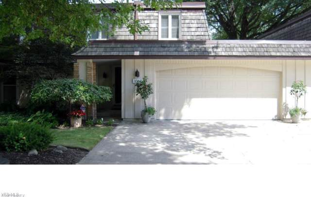 8562 Tanglewood Trl, Chagrin Falls, OH 44023 (MLS #4097344) :: RE/MAX Trends Realty