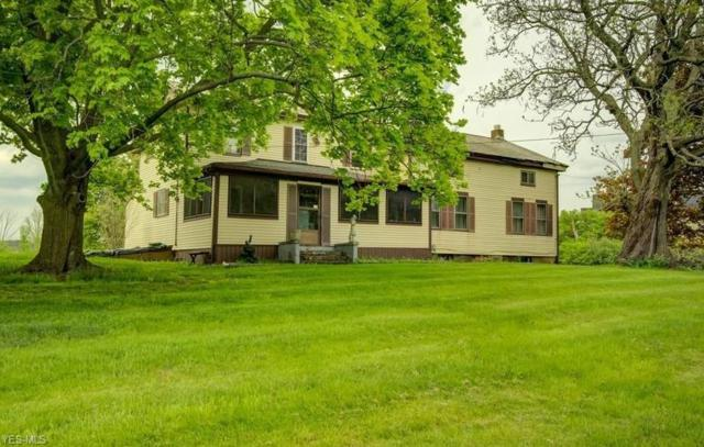 26418 Solon Rd, Oakwood Village, OH 44146 (MLS #4097379) :: RE/MAX Trends Realty
