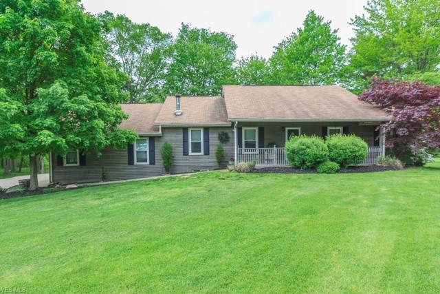 19015 Munn Rd, Auburn, OH 44023 (MLS #4097441) :: RE/MAX Trends Realty