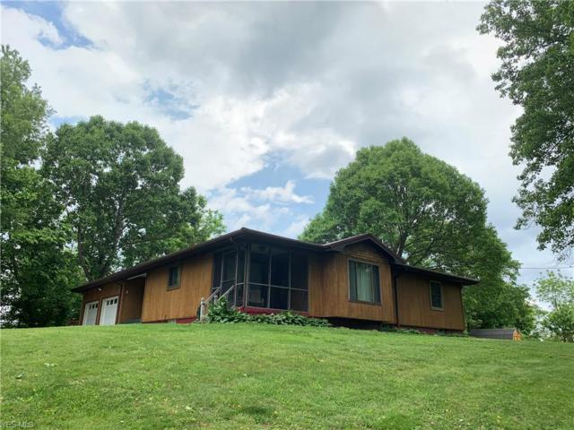 52044 Case Ridge Rd, Clarington, OH 43915 (MLS #4097525) :: RE/MAX Trends Realty