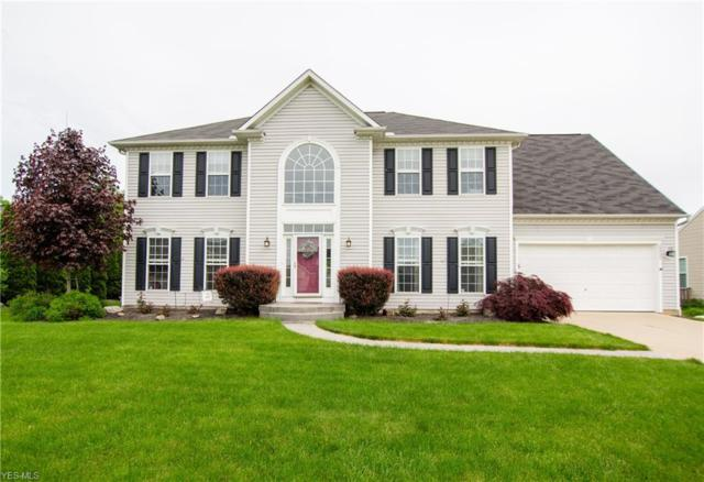 38432 Country Meadow Way, North Ridgeville, OH 44039 (MLS #4097536) :: The Crockett Team, Howard Hanna