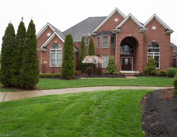 33602 Saint Francis Dr, Avon, OH 44011 (MLS #4097604) :: The Crockett Team, Howard Hanna