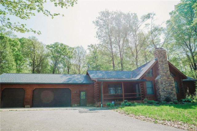 13659 Colwood St SW, Beach City, OH 44608 (MLS #4097607) :: RE/MAX Valley Real Estate