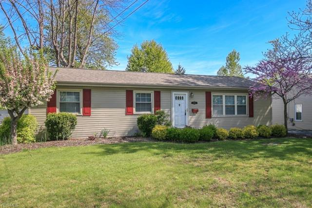 7557 Holly Dr, Mentor-on-the-Lake, OH 44060 (MLS #4097622) :: RE/MAX Valley Real Estate