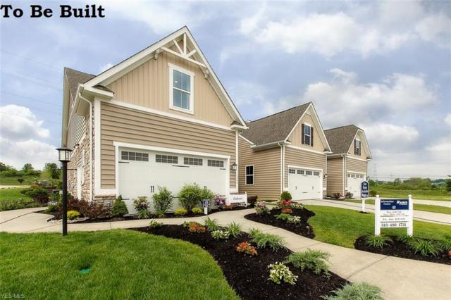 4B-S/L Old Hickory Ave NW, Canton, OH 44718 (MLS #4097634) :: RE/MAX Edge Realty
