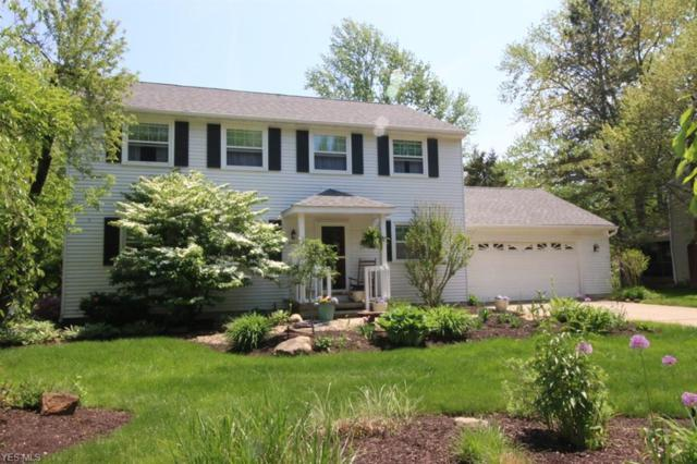5961 Eastham Way, Hudson, OH 44236 (MLS #4097648) :: RE/MAX Pathway