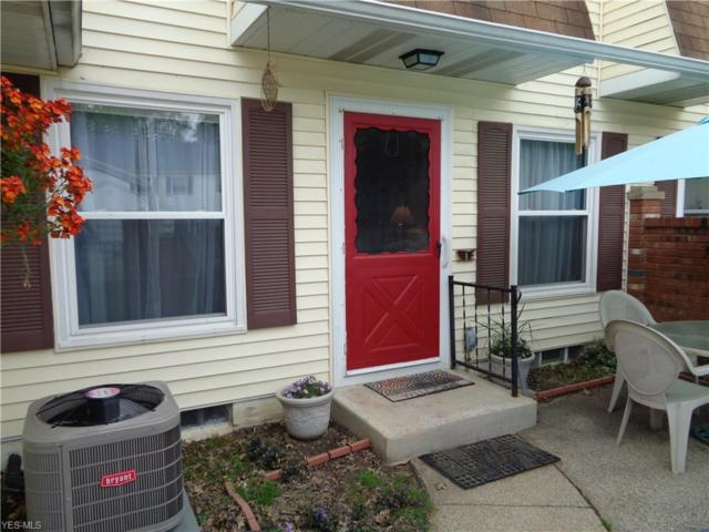 26 New Concord Drive 2-26, Concord, OH 44060 (MLS #4097758) :: RE/MAX Edge Realty