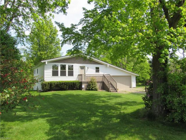 3201 Ridgewood Road, Fairlawn, OH 44333 (MLS #4097843) :: RE/MAX Trends Realty