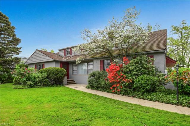 29476 Gates Mills Boulevard, Pepper Pike, OH 44124 (MLS #4097876) :: Tammy Grogan and Associates at Cutler Real Estate