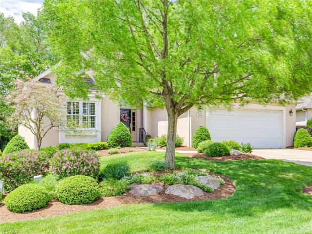 2008 Fox Trace Trl, Cuyahoga Falls, OH 44223 (MLS #4097935) :: RE/MAX Trends Realty