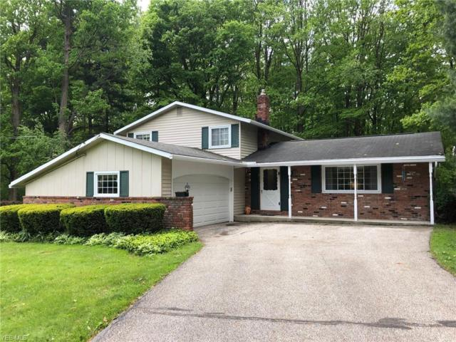8645 Cedar Rd, Chesterland, OH 44026 (MLS #4098004) :: RE/MAX Trends Realty