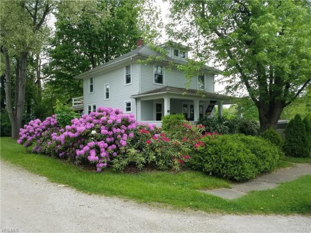 456 Burns Ct, Kent, OH 44240 (MLS #4098017) :: RE/MAX Trends Realty