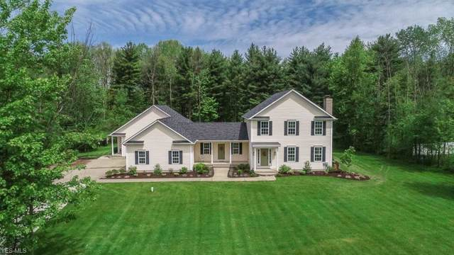 11786 Lake Rd, Chardon, OH 44024 (MLS #4098019) :: RE/MAX Trends Realty