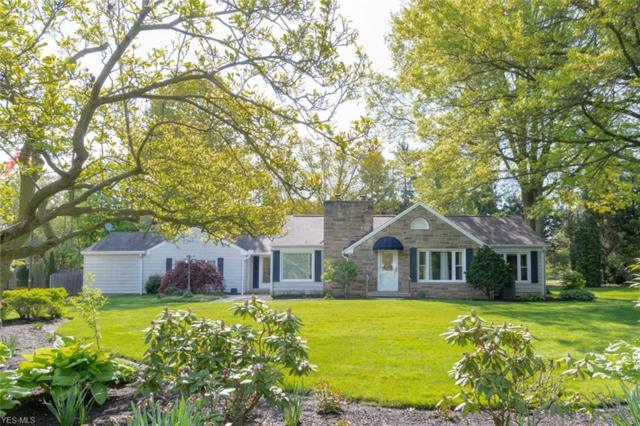 265 Schocalog Rd, Akron, OH 44313 (MLS #4098051) :: RE/MAX Edge Realty