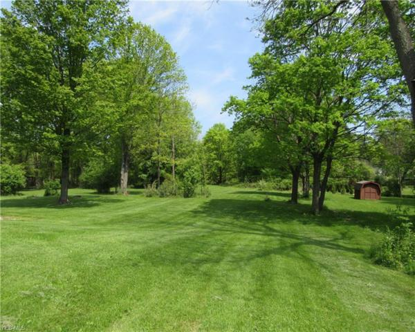 V/L 3201 Ridgewood Road, Fairlawn, OH 44333 (MLS #4098110) :: RE/MAX Trends Realty