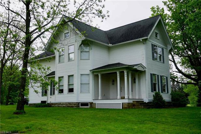 18137 Mumford Road, Burton, OH 44021 (MLS #4098206) :: The Crockett Team, Howard Hanna