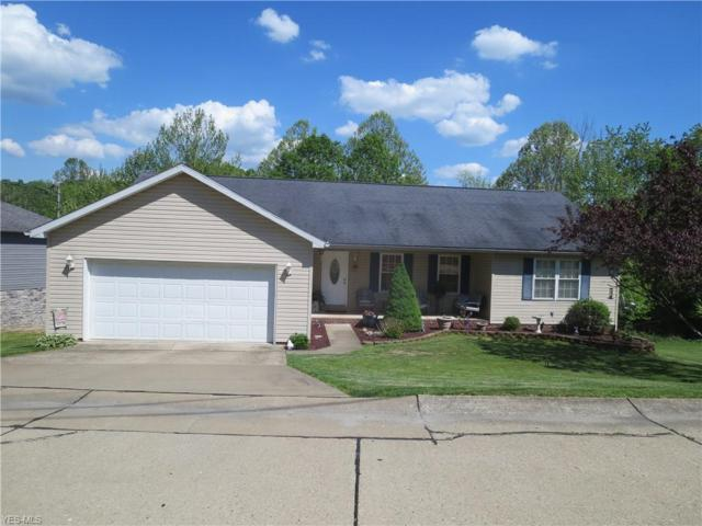 9 Willow Ln, Parkersburg, WV 26105 (MLS #4098208) :: RE/MAX Valley Real Estate