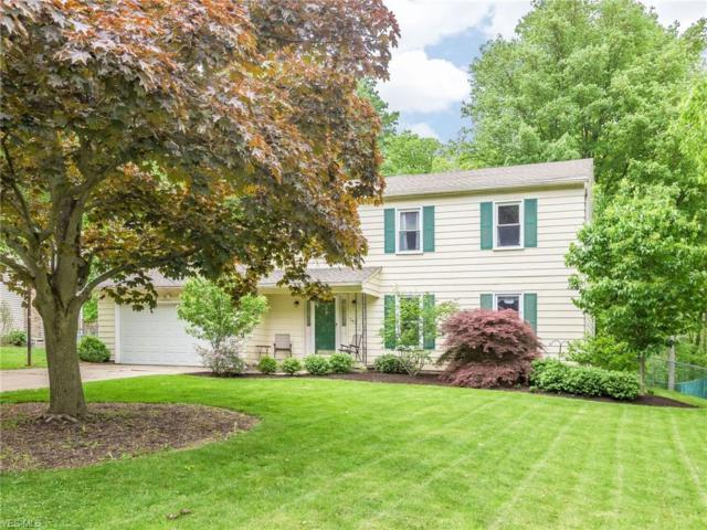 543 Treeside Dr, Stow, OH 44224 (MLS #4098295) :: RE/MAX Trends Realty