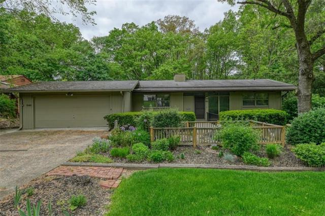 546 Winslow Ave, Akron, OH 44313 (MLS #4098303) :: RE/MAX Edge Realty