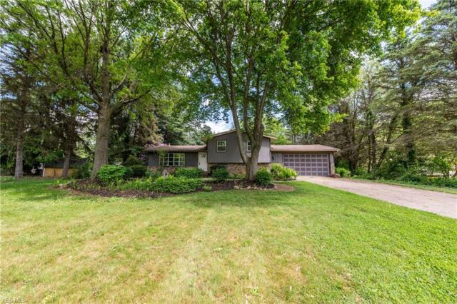 8175 Staten Cir NW, North Canton, OH 44720 (MLS #4098341) :: RE/MAX Edge Realty