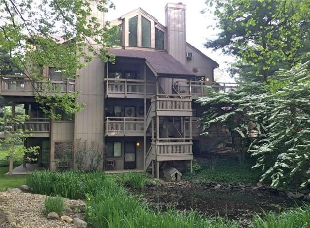 595 Meredith Ln, Cuyahoga Falls, OH 44223 (MLS #4098350) :: RE/MAX Trends Realty