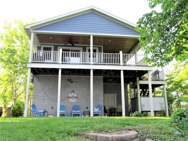 33 Nassau St, Coolville, OH 45723 (MLS #4098353) :: RE/MAX Valley Real Estate