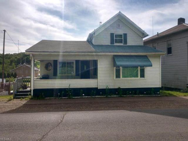 106 N Bridge St, Stone Creek, OH 43840 (MLS #4098361) :: RE/MAX Edge Realty