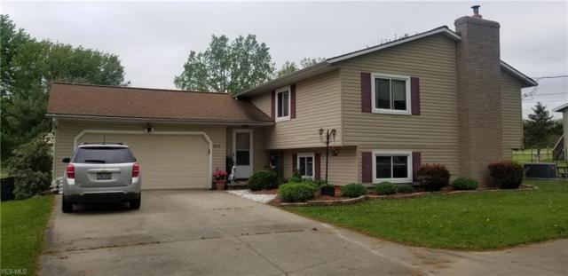3015 River Rd, Perry, OH 44081 (MLS #4098388) :: RE/MAX Edge Realty