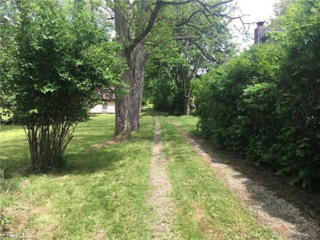 615 Eastwood Avenue, Tallmadge, OH 44278 (MLS #4098406) :: RE/MAX Valley Real Estate