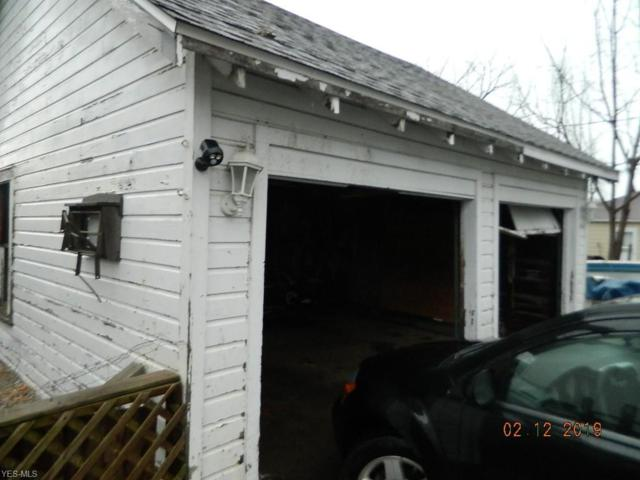 419 Cleveland Rd W, Huron, OH 44839 (MLS #4098468) :: RE/MAX Valley Real Estate