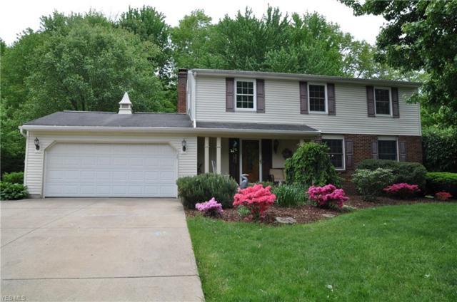 8830 Sherwood, Warren, OH 44484 (MLS #4098475) :: RE/MAX Trends Realty