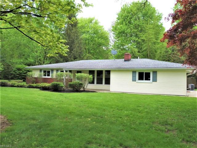 3344 Michigan Ave, Perry, OH 44081 (MLS #4098490) :: RE/MAX Valley Real Estate