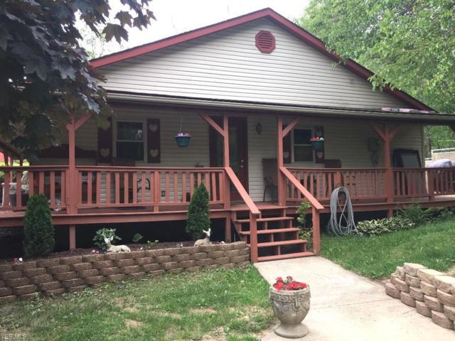 8185 Butcher Knife Road, Roseville, OH 43777 (MLS #4098520) :: The Crockett Team, Howard Hanna