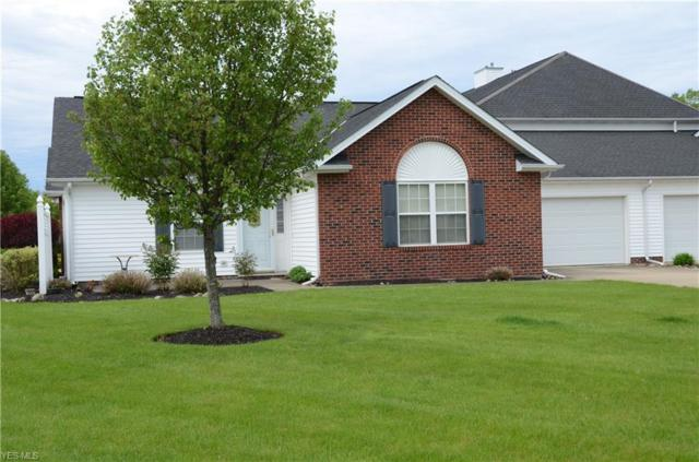 1909 Marsh Ln, Painesville, OH 44077 (MLS #4098521) :: RE/MAX Edge Realty
