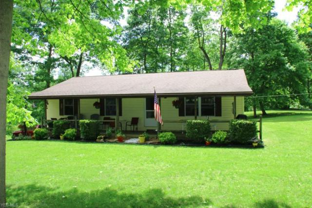 655 Southern Rd, Norwich, OH 43767 (MLS #4098529) :: RE/MAX Valley Real Estate
