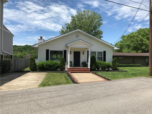 6 Lawnsdale View, Vienna, WV 26105 (MLS #4098538) :: RE/MAX Valley Real Estate